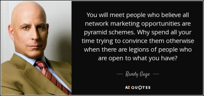 quote-you-will-meet-people-who-believe-all-network-marketing-opportunities-are-pyramid-schemes-randy-gage-103-39-20